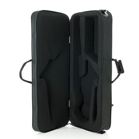 BAGS Tenorsaxophonkoffer