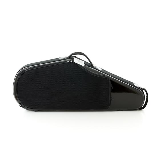BAGS Tenorsaxformkoffer