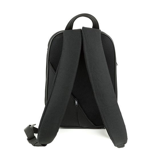 Bags Klarinettenkoffer für B-Klarinette (deutsch)