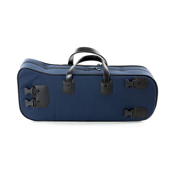 Bags Trompetenformkoffer (Perinet)