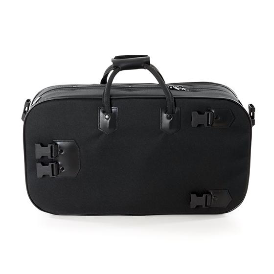Bags Trompetenkoffer (Perinet)
