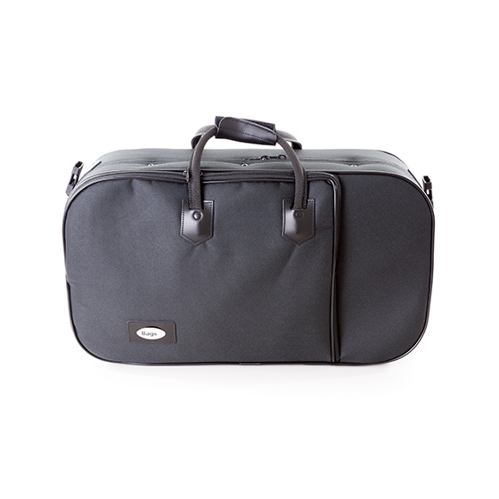 Bags Trompetenkoffer (Zylinder)