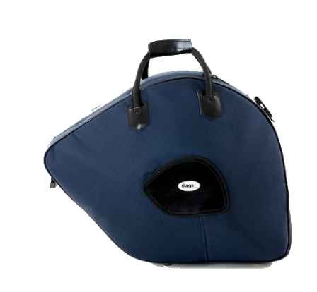 BAGS Hornkoffer L