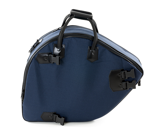 Bags Hornkoffer XL