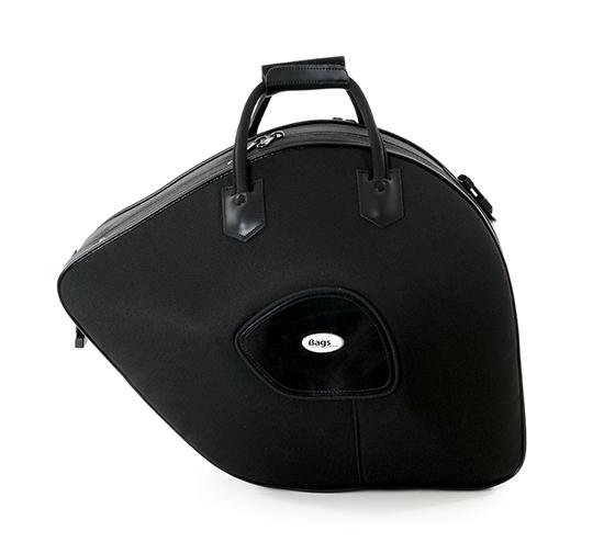 BAGS Hornkoffer XL +2