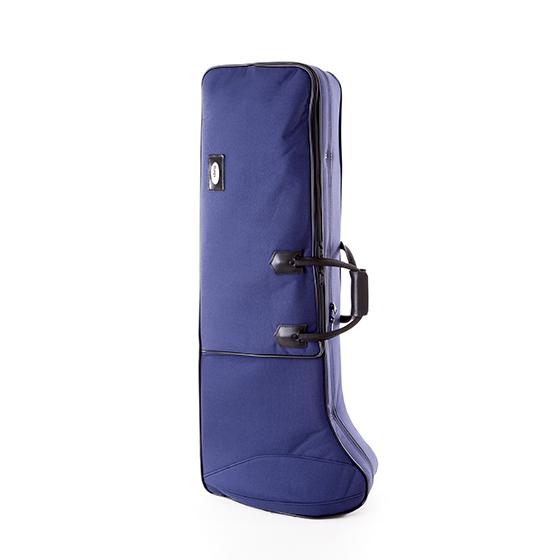 BAGS Posaunenkoffer - Schall-Ø bis 24 cm