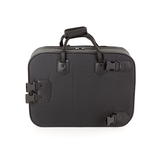 Bags Kornettkoffer (Perinet)