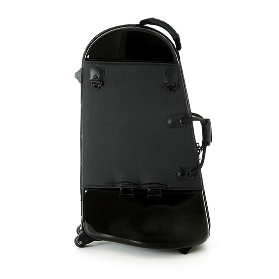 Bags Euphoniumkoffer