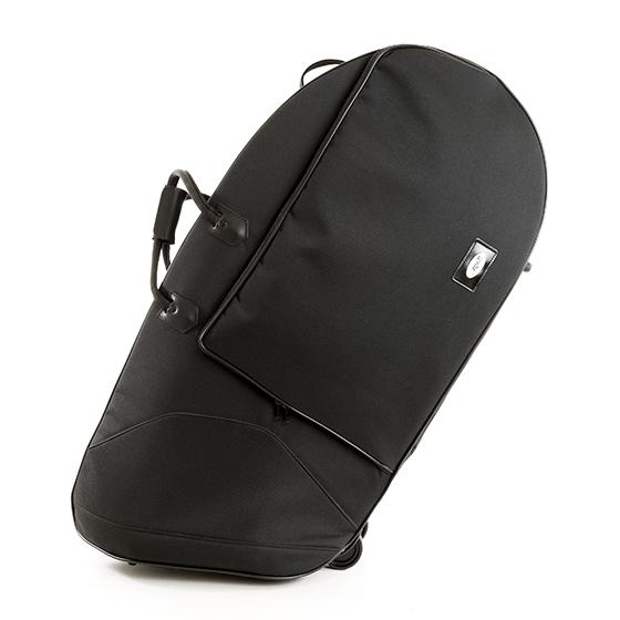 Bags Baritonkoffer