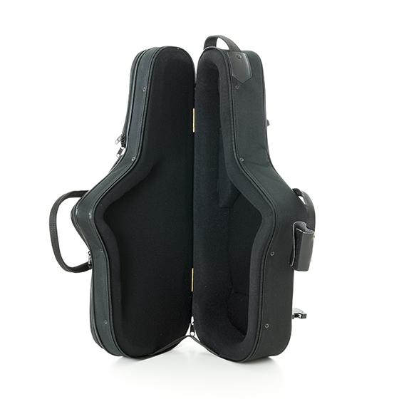 BAGS Altsaxophon Formkoffer
