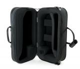 Bags Flügelhornkoffer (Zylinder) - XL